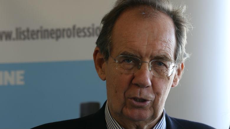 Francesco Riva Cnel: gli odontoiatri sono linfa vitale dell'economia sanitaria