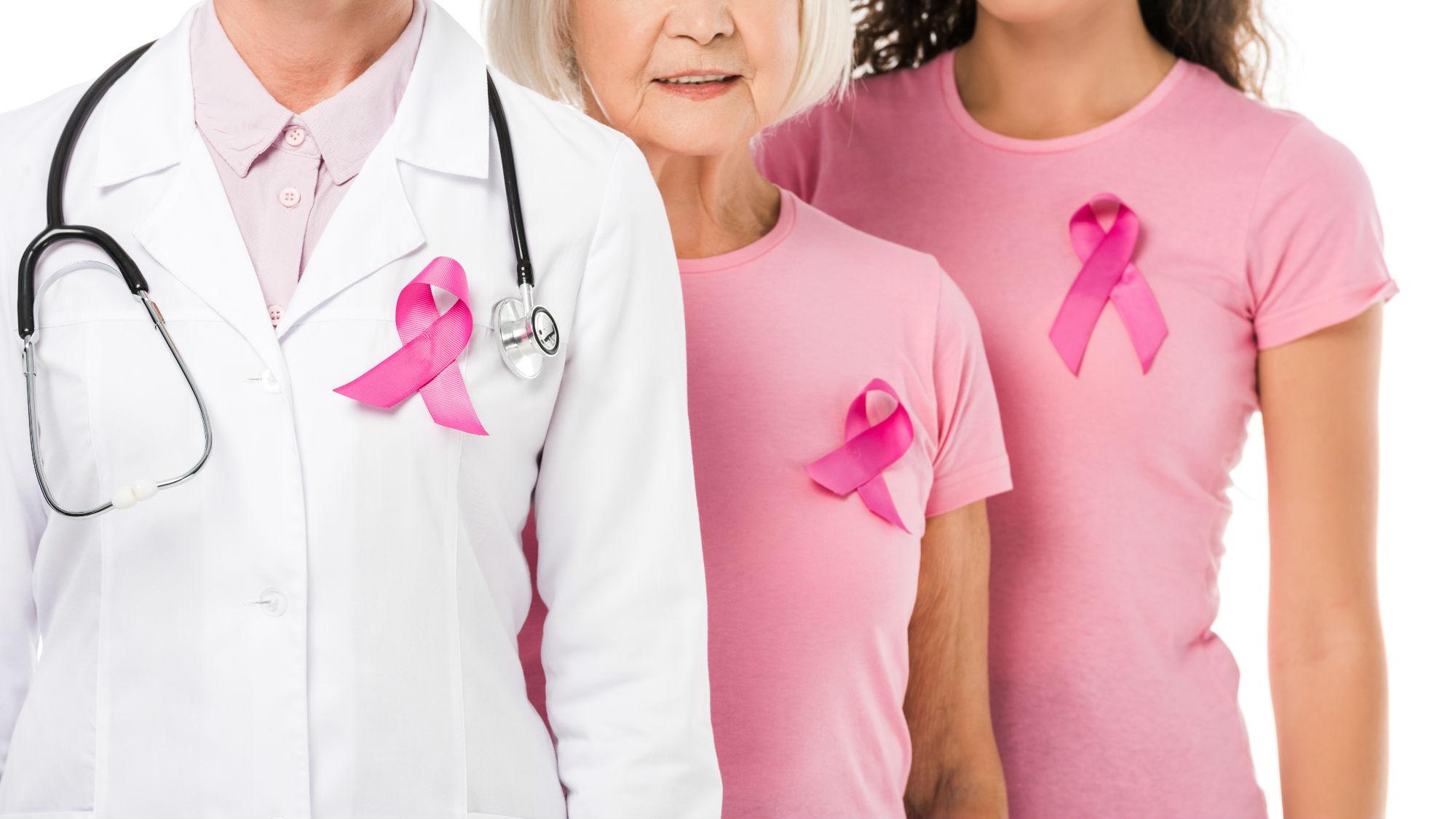 Carcinoma della mammella e salute orale: le evidenze in letteratura