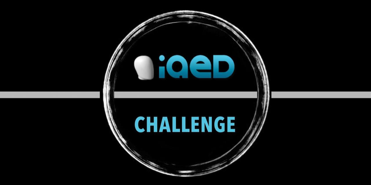 IAED Challenge 2019