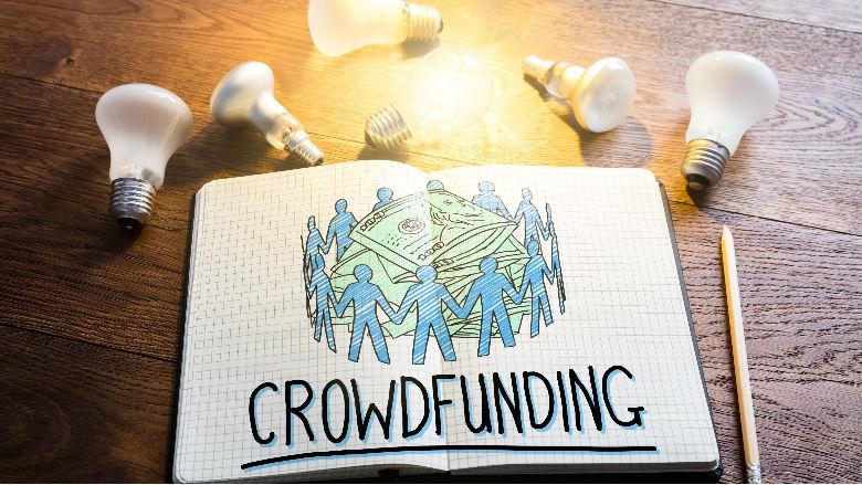 Al via il primo crowdfunding italiano sull'Odontoiatria Sociale