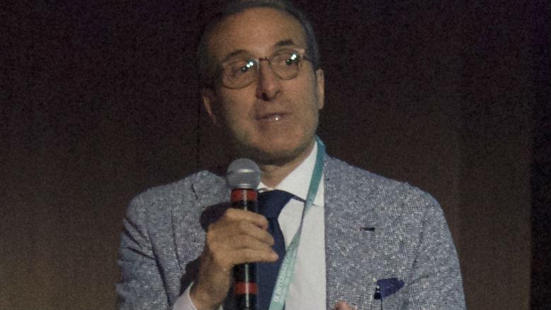 Dentisti non specializzati esclusi da SSN, AIO valuta ricorso al Tar contro accordo specialisti ASL