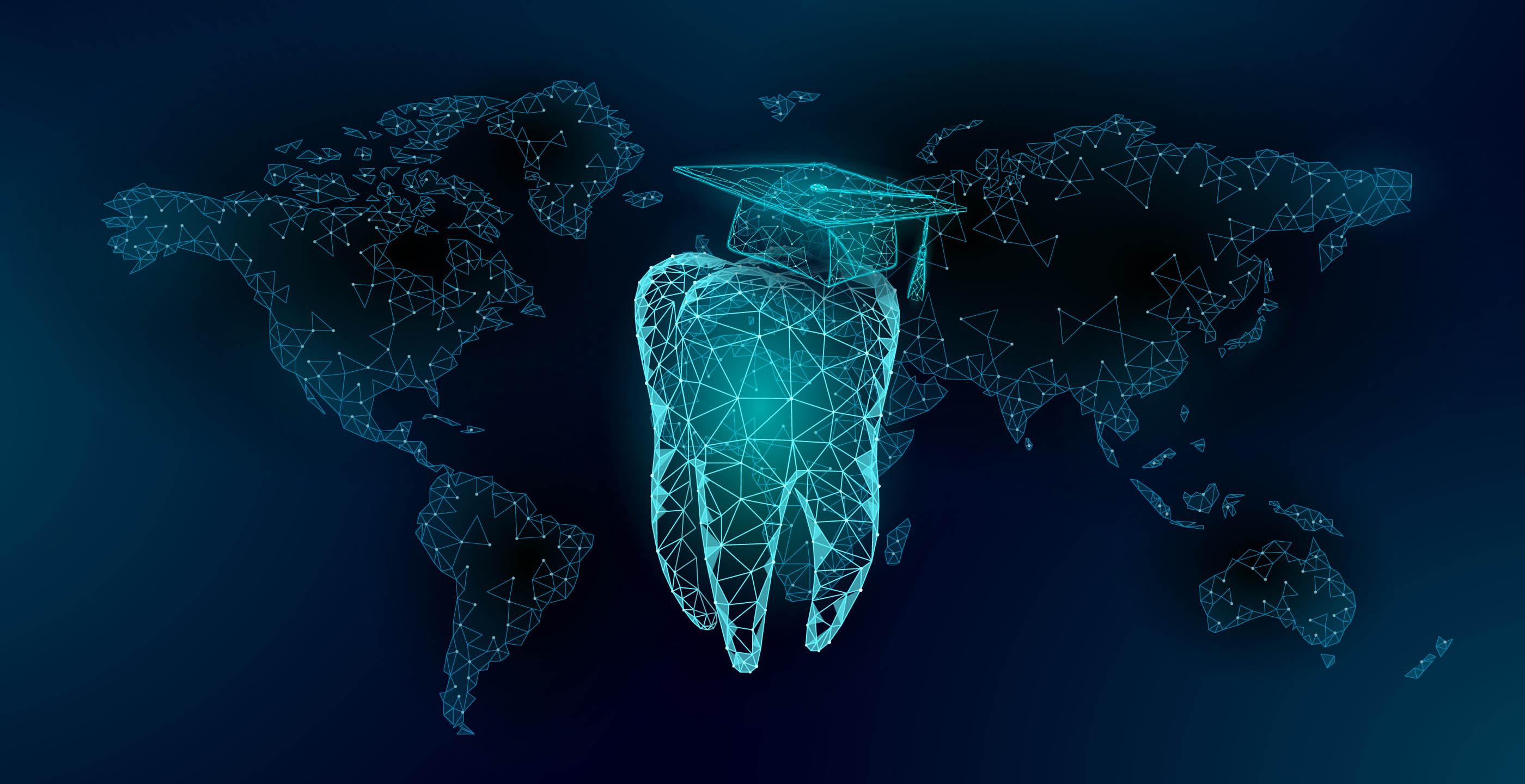 L'Odontoiatria deve essere considerata laurea specialistica