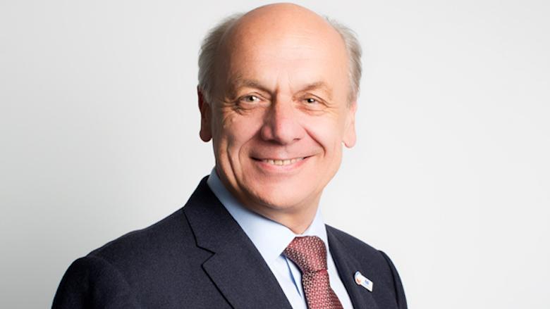 """Gerhard Seeberger: """"Assicureremo i migliori trattamenti e cure mediche ai nostri pazienti"""""""