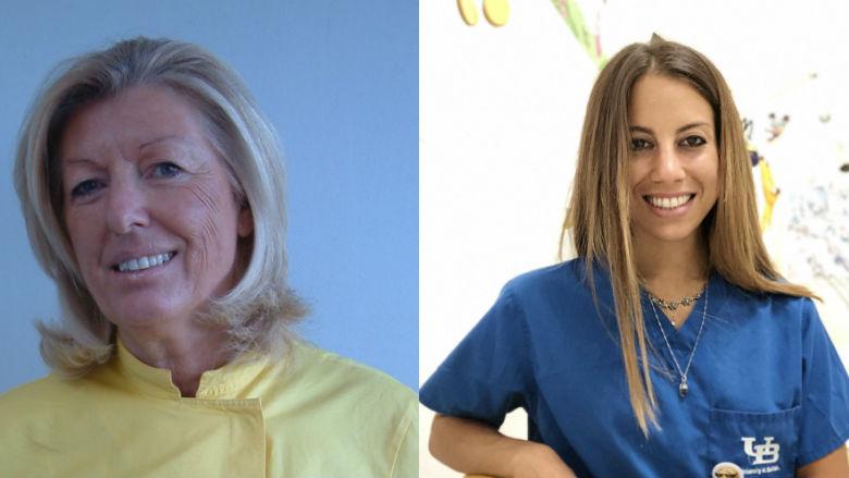 La collaborazione tra igienista dentale e odontoiatra nella fase diagnostica