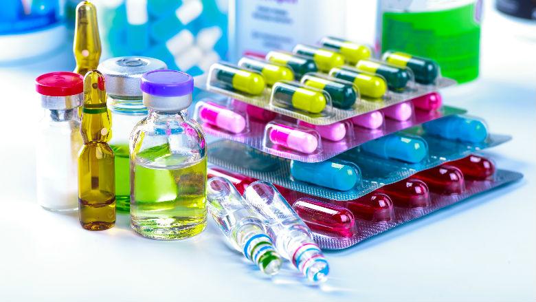 COVID-19, nota Ema su farmaci Fans: nessuna correlazione tra Ibuprofene e peggioramento malattia