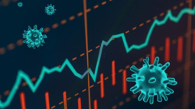 Coronavirus: Cnel, emettere Btp per finanziarie sanità