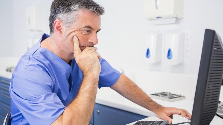 Teledentistry: le associazioni del settore dentale cambiano marcia per regolamentare il servizio