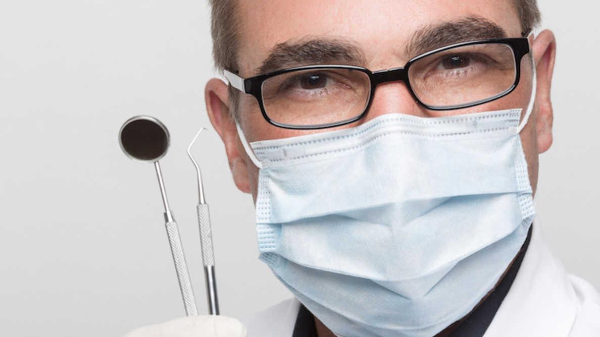 Covid-19: FEPPD fornisce consulenza agli odontotecnici e ai titolari di laboratorio