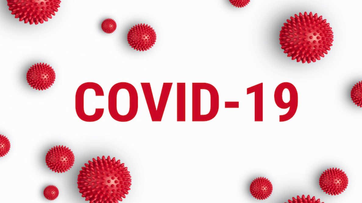 Le associazioni odontoiatriche forniscono una guida per ridurre il contagio da COVID-19