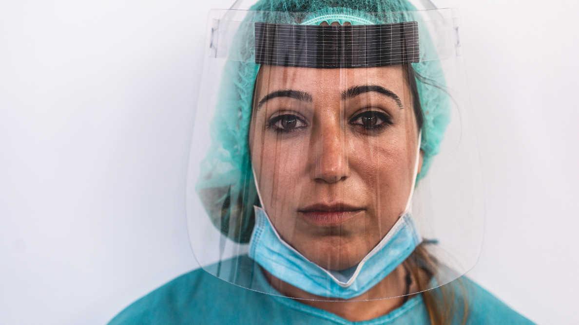 Studi dimostrano che l'odontoiatria deve adattarsi per essere preparata alle future crisi