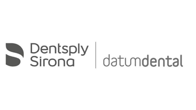 Dentsply Sirona acquisisce Datum Dental, produttrice delle innovative soluzioni rigenerative OSSIX®