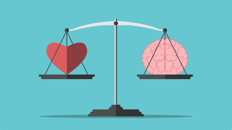 Perché l'intelligenza emotiva in odontoiatria è un'abilità fondamentale