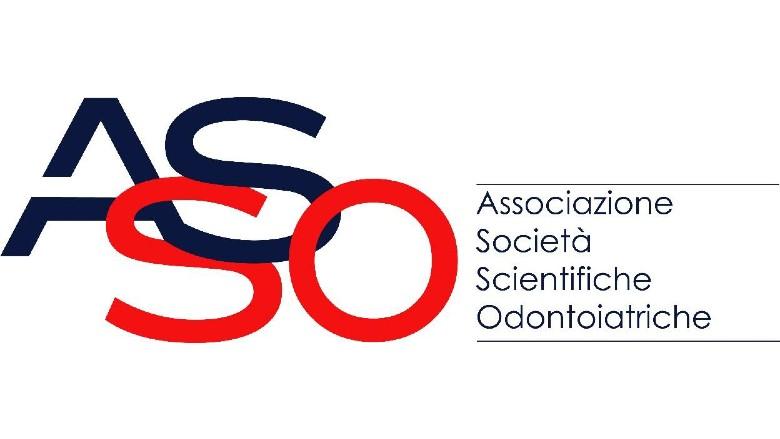 """Nasce """"ASSO"""", l'Associazione di Società Scientifiche Odontoiatriche"""