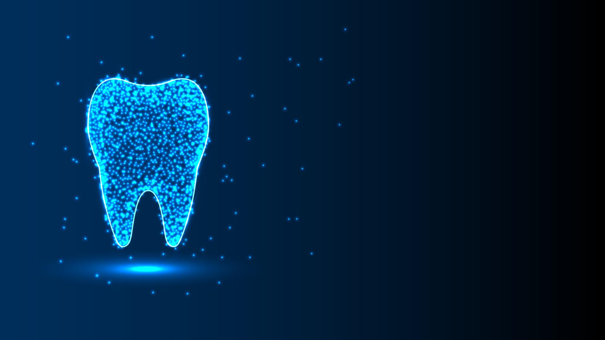 L'evoluzione tecnologica a supporto dell'Odontoiatria